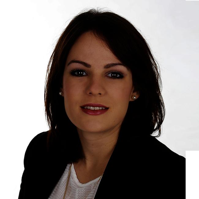 Raphaela Holliger